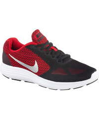 Nike Revolution 3 Laufschuhe Herren