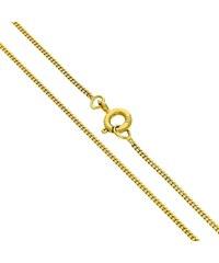 Goldstore Jemný řetízek zlatý