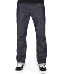 Edwin Ed-47 Regular Straight jean blue unwashed