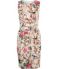Yumi Jerseykleid mit Allover Print