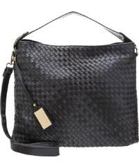 Buffalo Shopping Bag black