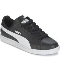 Puma Chaussures PUMA SMASH L