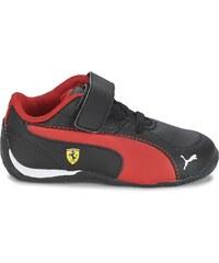 Puma Chaussures enfant DRIFT CAT 5 L SF V KIDS