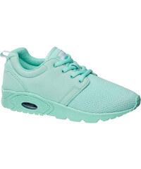 Deichmann - Graceland Sneaker