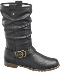 Deichmann - Graceland Boots