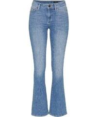 Un Jean Flared Jeans BLAYE