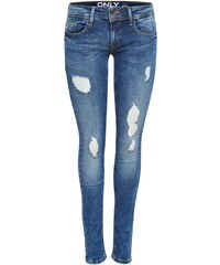 ONLY Skinny Jeans ONLCoral
