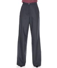 Stellar Dámské kalhoty SP008B