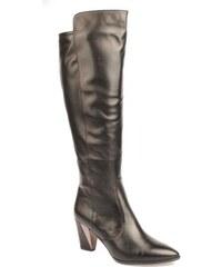 STROLL Dámská zateplená obuv WW2548P EUR 41