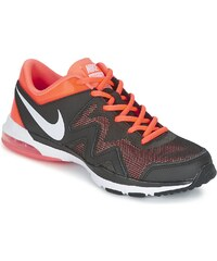 Nike Fitness boty AIR SCULPT TRAINER 2 W Nike