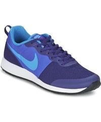 Nike Tenisky ELITE SHINSEN Nike