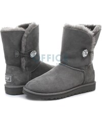 Ugg W Bailey Button Bling EUR36