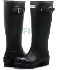 Hunter Mens Original Tall EUR40.5
