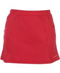 Sportovní sukně LA Gear Interlock dám. růžová