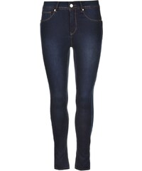 Rifle Rock and Rags Elle Skinny dám.