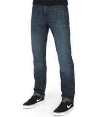 Levi's Skateboarding 511 Slim Fit jean emb