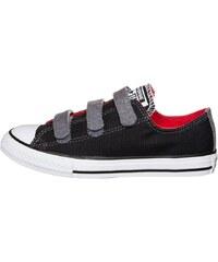 Converse CHUCK TAYLOR ALL STAR 3V OX Sneaker low thunder/casino/black
