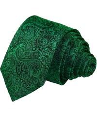 BINDER DE LUXE kravata vzor 423