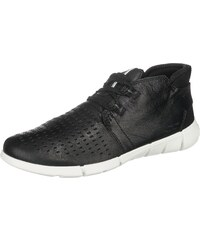 ECCO Intrinsic 1 Sneakers