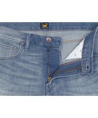 Lee Luke Jeans instinict blue