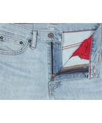 Levi's Skateboarding 511 Slim Fit Jeans blue