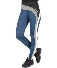 adidas Archive W Leggings mineral blue