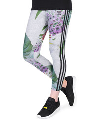 adidas Train C W Leggings multicolor