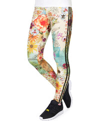 adidas Confete 3str W Leggings multicolor