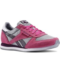 Reebok ROYAL CLJOGG EUR 37 (4 UK women)