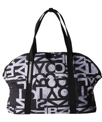 adidas PERFECT GYM TOTE GRAPHIC 1 NS