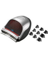 Remington Zastřihovač vlasů HC4250_Hair trimmer QuickCut CLIPPER
