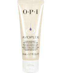 OPI Avoplex High-intensity cream Krém na ruce 50 ml