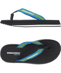 DSQUARED2 CHAUSSURES