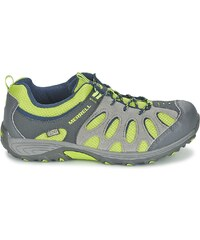 Merrell Chaussures enfant CHAMELEON LOW LACE WTPF