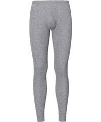 Odlo Warm Grey Melange