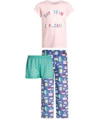 Carter´s Pyjama rose