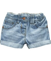 Next Shorts blue