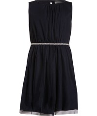 Little Pieces LPFIONA Cocktailkleid / festliches Kleid black iris