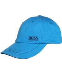 BOSS Kidswear Cap türkis