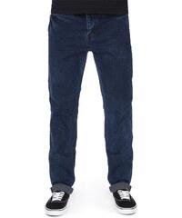 Levi's ® 522 Slim Taper jean overcast