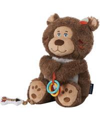 Candide Aktivní medvídek Little Indian 46cf7a1e456