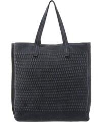 Marc O´Polo Shopping Bag indigo blue