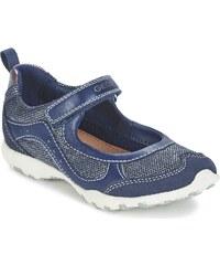 Geox Sportovní sandály FRECCIA A Geox