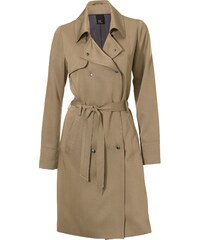 BEST CONNECTIONS Trenchcoat