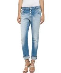 REPLAY Jeans PILAR