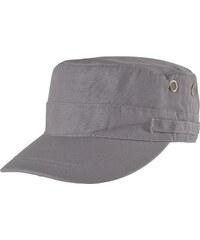 J. Jayz Army Cap