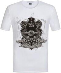 Onomato - T-Shirt für Herren