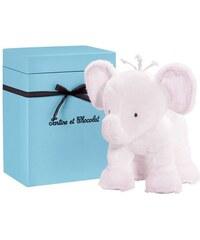 Tartine et Chocolat - Ferdinand Plüschtier Elefant für Unisex