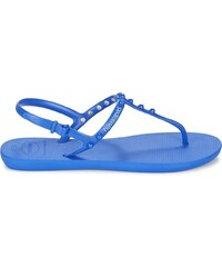 Havaianas Tongs FREEDOM CANDY