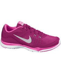 Nike FLEX TRAINER 5 růžová EUR 38.5 (7.5 US women)
